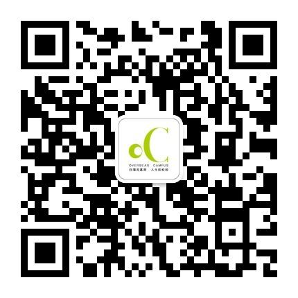 qrcode_for_gh_9ec46a668e58_430