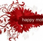 happy-mothers-day-frame_8158-300x146