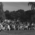 08- 1971年松溪夏令會