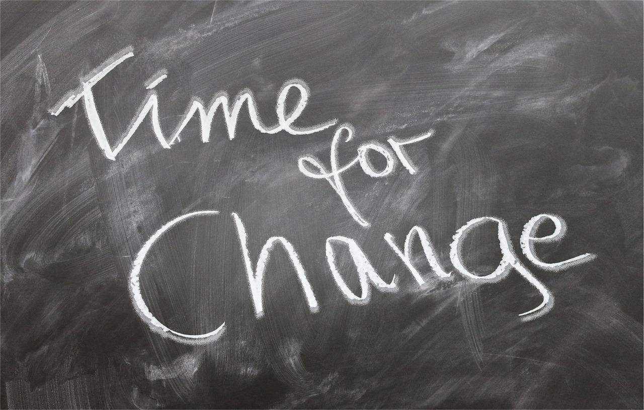 change-671374_1280
