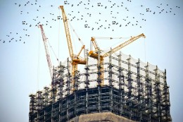 building-768815_640