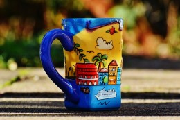 coffee-cup-1059813_640